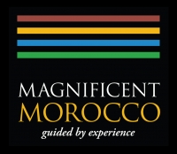 Magnificent Morocco Private Adventure Tour Blog